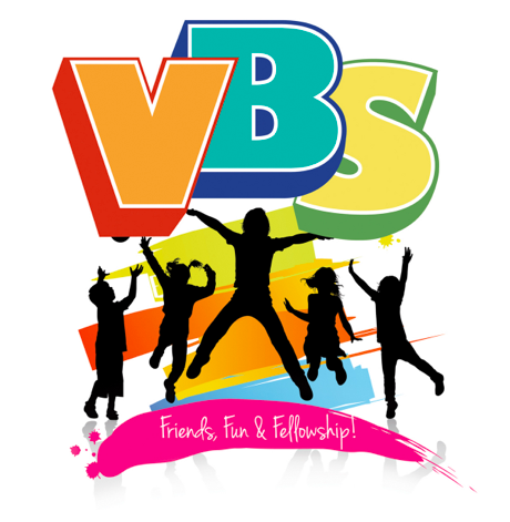 united baptist church vacation bible school rh united baptist church com vacation bible school clip art and pictures vacation bible school clip art and pictures